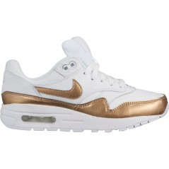 Scarpe Junior Air Max 1 EP GP