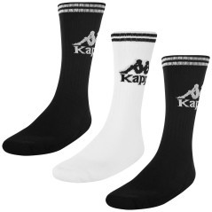 Calze Authentic Aster 3Pack