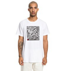 Men's T-Shirt Cover Up