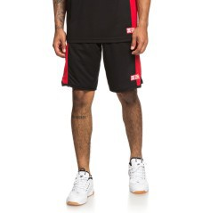 Shorts Mens Crampton