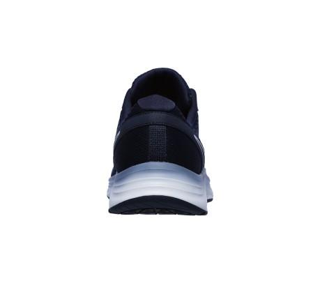 Zapatos Mujer Horizonte
