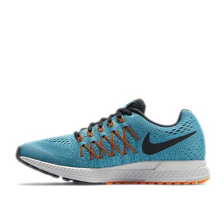 Schuhe Air Zoom Pegasus 32 Jungen Nike MSzqUGVp