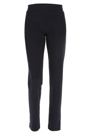 Pantalone Donna Interlook Pants blu