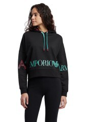 Sweatshirt Woman Train 7Colours