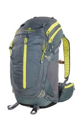 Backpack Flash 32