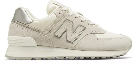 new balance donna estate