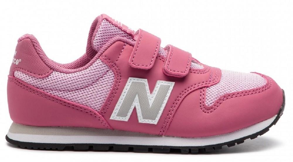 chaussure new balance enfant