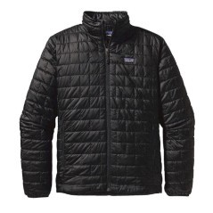 Jacket Mens Nano Puff