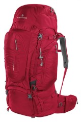 Backpack Transalp 80 blue