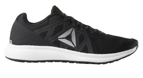 taille 40 19ea7 df507 Chaussures De Running Homme Pour Toujours Floatride De L'Énergie