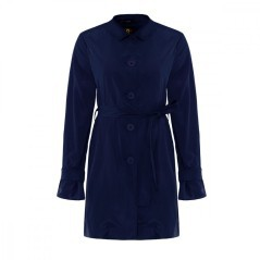 Jacket ladies Megan blue