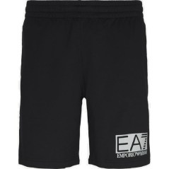 Shorts Herren Train Visibility