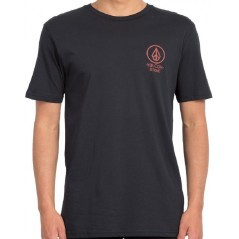 T-Shirt Mens Crownd Control