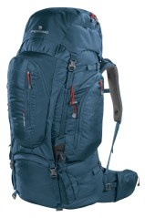 Backpack Transalp 60 blue