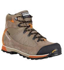 Mens shoes Marmolada GTX
