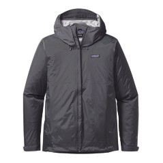 Jacket Mens Torrentshell