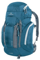 Backpack High Way 45