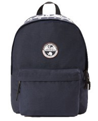 Backpack Happy blue