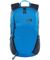Backpack Kuthai Evo 18 blue