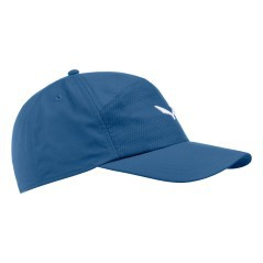 Hat Fanes 2 UV blue