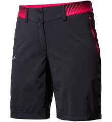 Short Woman Pedroc Cargo 2 DST black