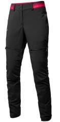 Pants Woman Pedroc DST 2/1 black