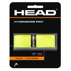 Grip Hydrosorb Pro yellow