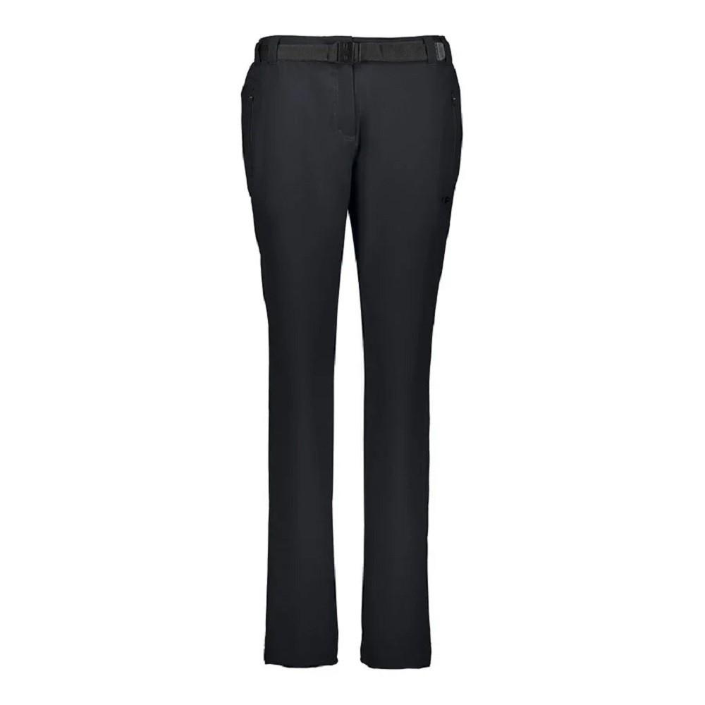 Pantaloni Trekre Donna Stretch Cmp
