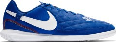 Scarpe Calcetto Indoor Nike Tiempo Lunar LegendX Pro 10R Pack