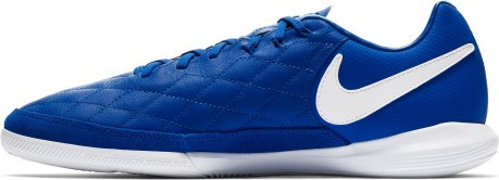 Shoes Indoor Football Nike Tiempo Lunar LegendX Pro 10R Pack