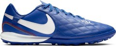 Scarpe Calcetto Nike Tiempo Lunar LegendX Pro TF 10R Pack