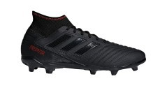 Football boots Adidas Predator 19.3 FG Archetic Pack