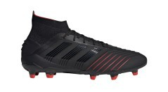 Football boots Adidas Predator 19.1 FG Archetic Pack