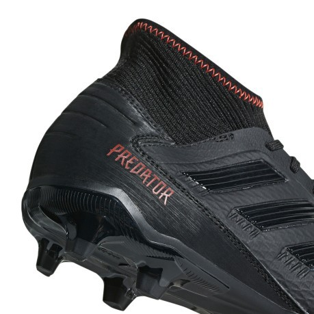 official site coupon codes brand new Fußball schuhe Adidas Predator 19.3 FG Archetic Pack