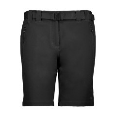 Shorts Hiking Women's Stretch +6