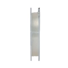 Nanoline trout area