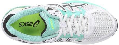 Scarpe Running Donna Gel Pulse 7 A3