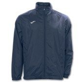 Waterproof Joma Football Iris