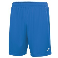 Short Calcio Joma Nobel