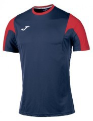 T-shirt Calcio Joma Estadio M/C