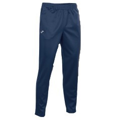 Pantalone Calcio Joma Poly Interlock