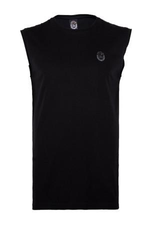new style b1d14 0bc43 T-Shirt Herren Ärmellos