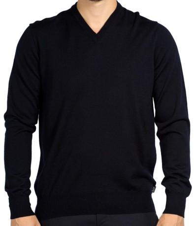 Scolllo V Emporio Uomo Maglione Clothing CerxBodW