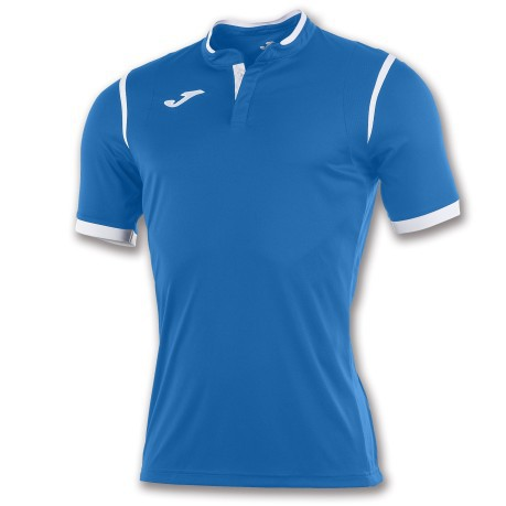 T-shirt Fußball Joma Toletum M/C