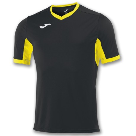 T-shirt Calcio Joma Champion IV