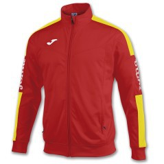 Sweatshirt Joma Champion IV