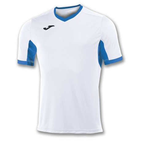 T-shirt Joma Champion de Football, IV