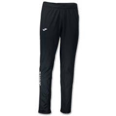 Long trousers Joma Champion IV