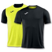 The T-Football shirt Joma Combi Reversible M/C