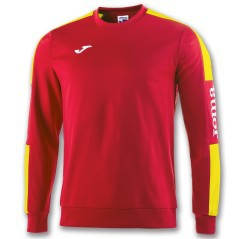 Sweatshirt Joma Football Champion IV